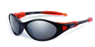 Picture of DRAG TOMAHAWK KIDS GLASES
