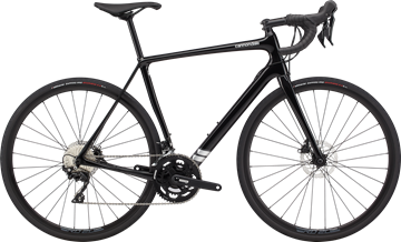 Picture of SYNAPSE CARBON DISC 105