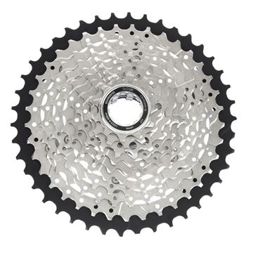 Picture of SHIMANO CS-HG500-10 SPEED11-42
