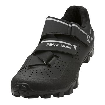 Picture of PEARL IZUMI  X-ALP DIVIDE MTB SPD SHOES