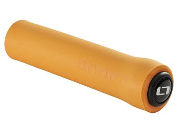 Picture of ONOFF SILICONE GRIPS ORANGE