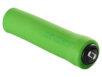 Picture of ONOFF SILICONE GRIPS GREEN