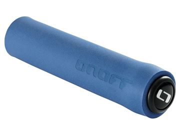 Picture of ONOFF SILICONE GRIPS BLUE