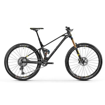 Picture of MONDRAKER FOXY CARBON RR 29 2020