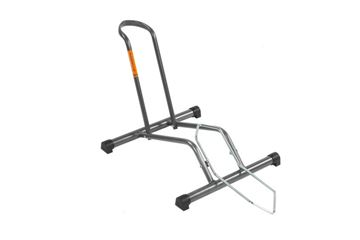 Picture of STABILUS BIKE STAND