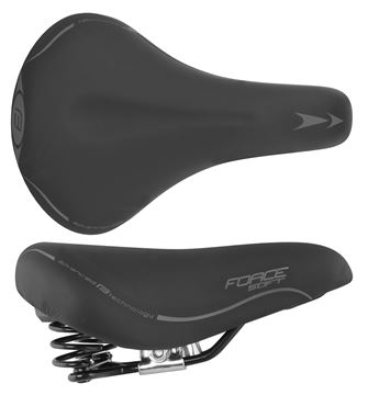 Picture of FORCE SOFT WOMENS SEAT