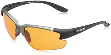 Picture of CASCO SX-20 PHOTOCHROMIC