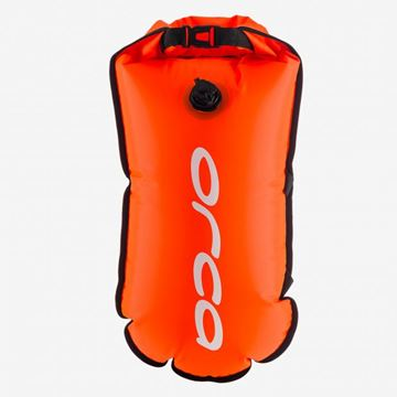 Picture of ORCA CAMELBACK SAFETY BUOY HO