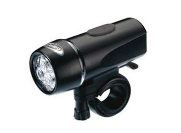Picture of BBB ULTRABEAM FRONT LIGHT