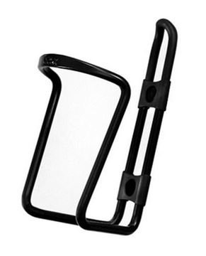 Picture of TACX UNI BOTTLE CAGE