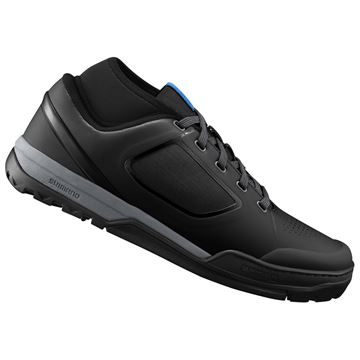 Picture of SHIMANO MTB SH-GR700SL MTB SHOES FOR FLAT PEDALS