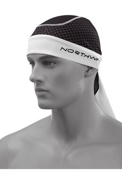 Picture of NORTHWAVE EVOLUTON BANDANA