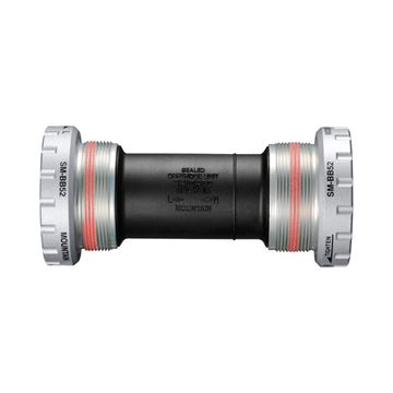 Picture of SHIMANO MTB BB SM-BB52 83MM
