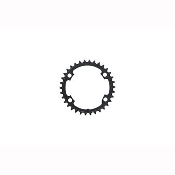 Picture of SHIMANO CHAINRING 36D-MD FC-R8000 Ultegra 11V