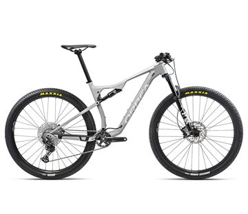 Picture of ORBEA OIZ H30 S