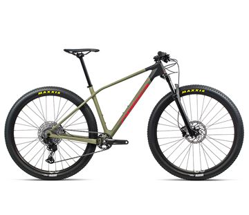 Picture of ORBEA ALMA M50 M