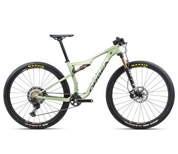 Picture of ORBEA OIZ M10 S