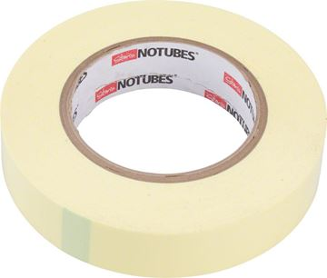 Picture of STANS RIM TAPE 30 MM 60YD