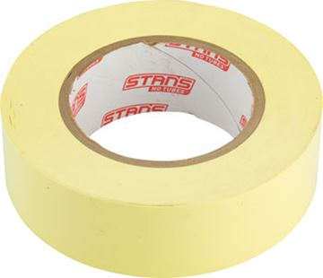 Picture of STANS RIM TAPE 36 MM 60YD