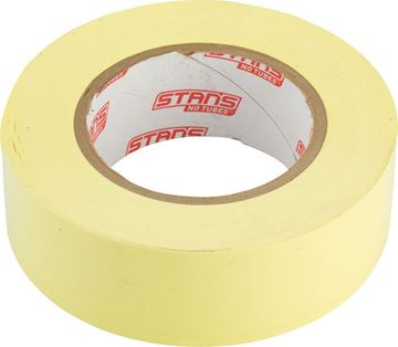 Picture of STANS RIM TAPE 33 MM 60YD