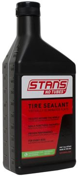 Picture of STANS TIRE SEALANT PINT