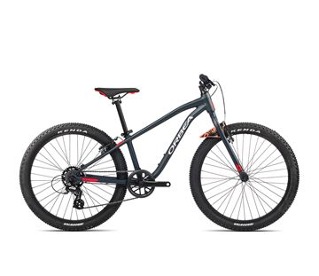 Picture of ORBEA MX 24 DIRT