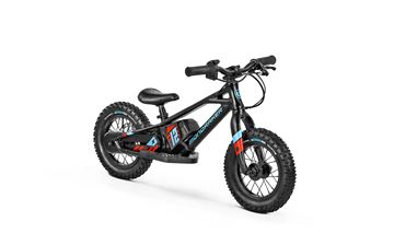 Picture of MONDRAKER GROMMY 12 KIDS E BIKE