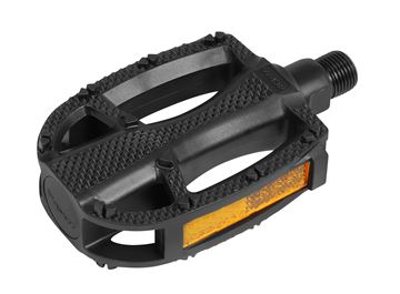 Picture of FORCE CHILDRENS BIKE PEDALS