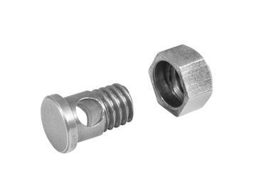Picture of CABLE BOLT