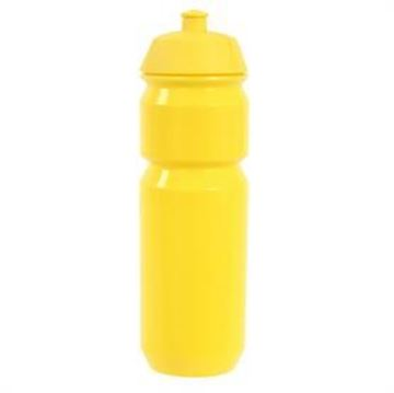 Picture of TACX SHIVA BOTTLE 750 ML