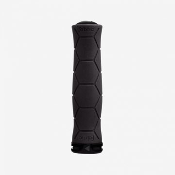 Picture of FABRIC ERGONOMIC SILICONE GRIP