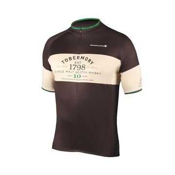 Picture of ENDURA TOBERMORY JERSEY
