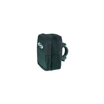 Picture of BBB BLACK  HANDLEBAR BAG