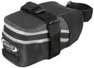 Picture of EASYPACK SADDLEBAG EXTRA SMALL