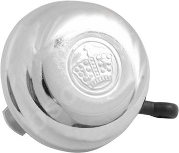 Picture of FORCE  BICYCLE BELL CROWN