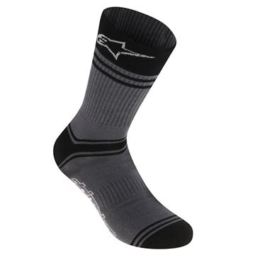 Picture of ALPINESTARS MTB SUMMER SOCKS