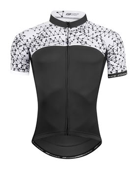Picture of FORCE JERSEY FINISHER SHORT SLEEVES