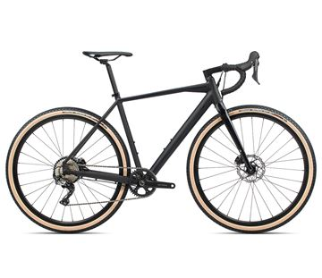 Picture of ORBEA TERRA H30 1X S