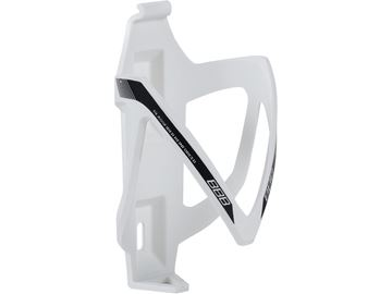 Picture of BBB BOTTLE CAGE  BBC-19 COMPCAGE