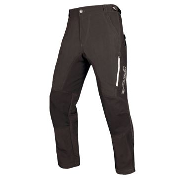 Picture of ENDURA SINGLETRACK TROUSERS