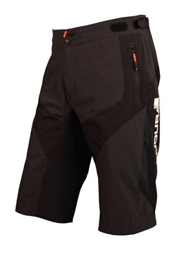 Picture of ENDURA MTR BAGGY SHORT