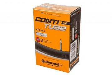 Picture of CONTINENTAL MTB INNER TUBE