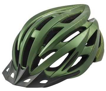 Picture of ORBEA H10 HELMET
