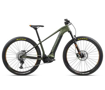Picture of ORBEA WILD HT 30 29 M