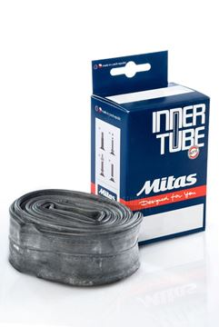 Picture of MITAS TUBE 24X13/8