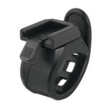 Picture of FORCE BRACKET FOR PAX LIGHT