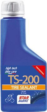 Picture of STARBLUEBIKE TS-200 TIRE SEALANT 120ML