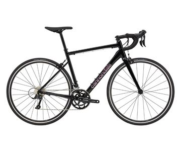 Picture of CANNONDALE 700 M CAAD OPTIMO 3