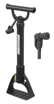 Picture of FORCE FLOOR PUMP ECON