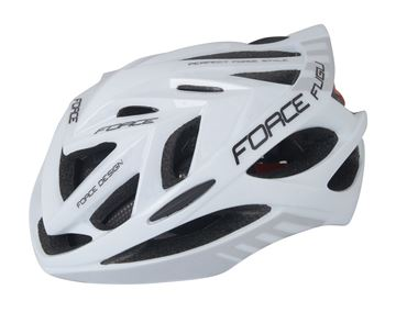 Picture of FORCE FUGU HELMET